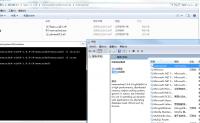 在Windows .NET平台下使用Memcached